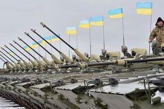 Воєнний стан: Жданов зробив офіційну заяву про спорт в Україні