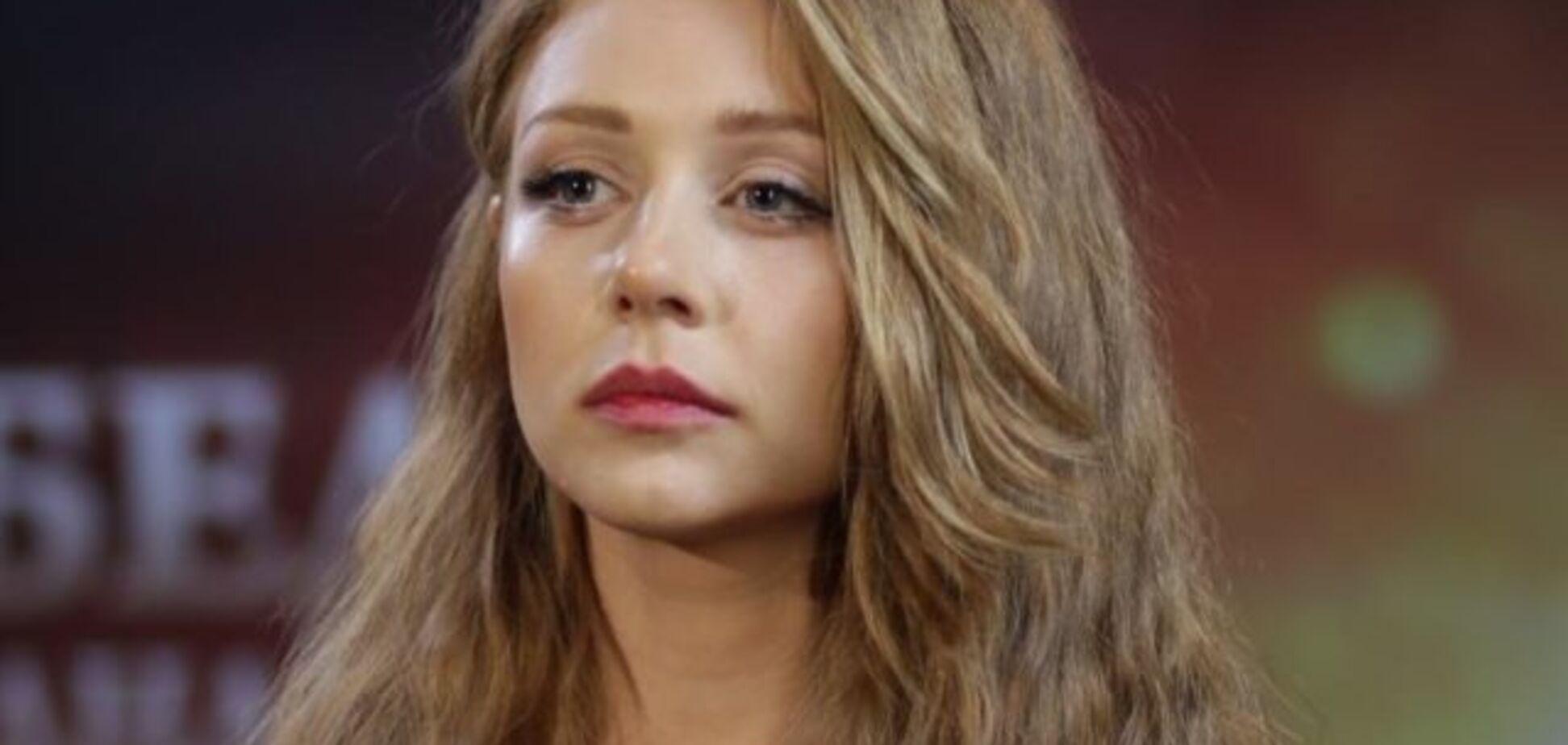 ''Глаза, полные боли'': Кароль встревожила поклонников грустным фото