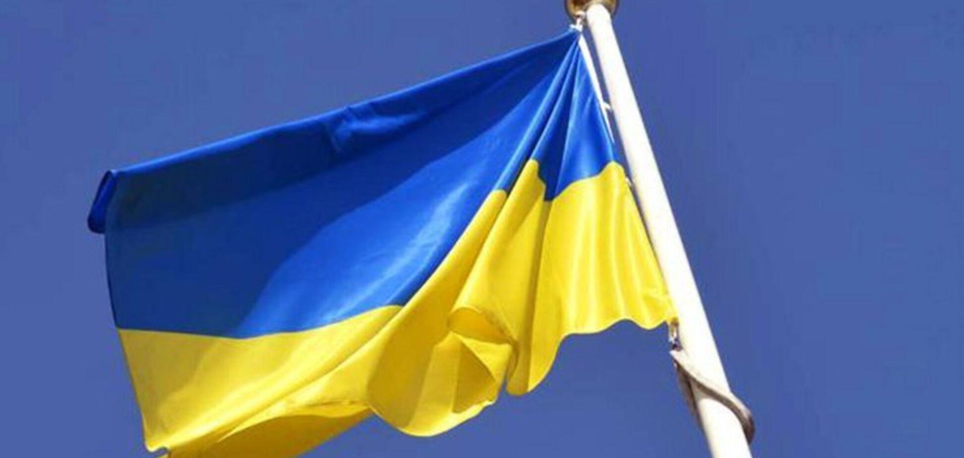''Время для единства'': реакция звезд на военное положение в Украине