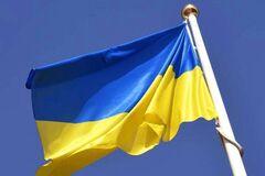 ''Час для єдності'': реакція зірок на військовий стан в Україні