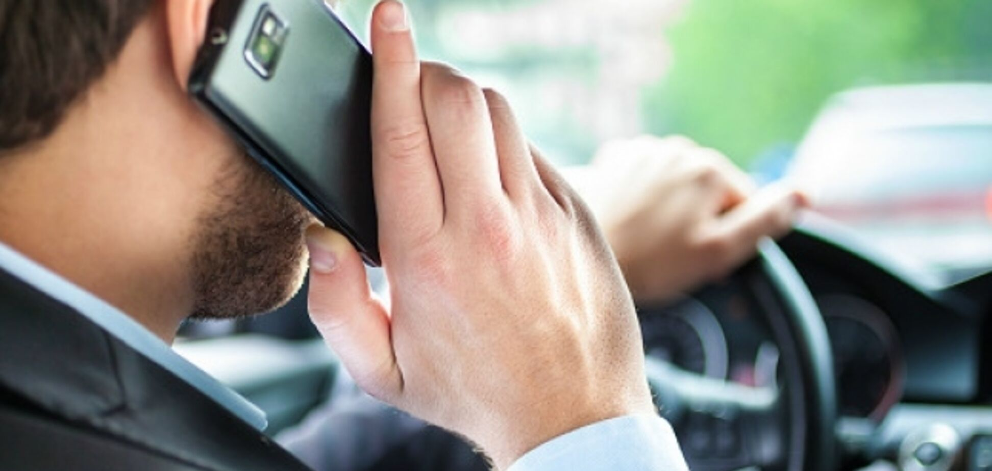 Українці зможуть зберегти номер у випадку зміни мобільного оператора: що відомо
