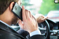 Украинцы смогут сохранить номер при смене мобильного оператора: что известно