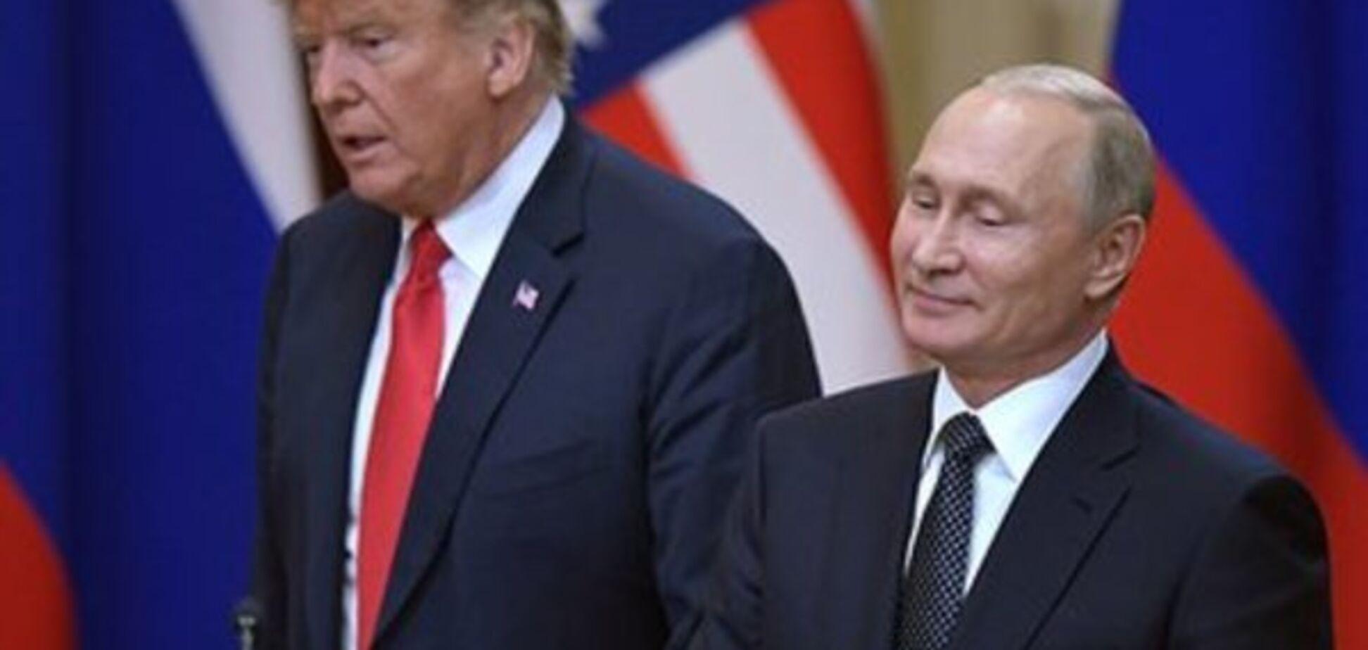 Ще у 2014 році: стало відомо, хто міг зупинити Росію