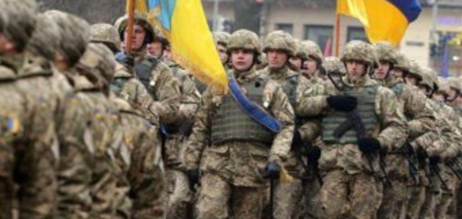 ''Помиримся с венграми'': озвучены последствия военного положения для Украины