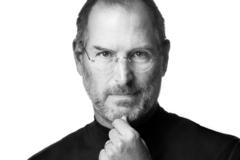 Стив Джобс: ''Фельдмаршал'' Кремниевой долины
