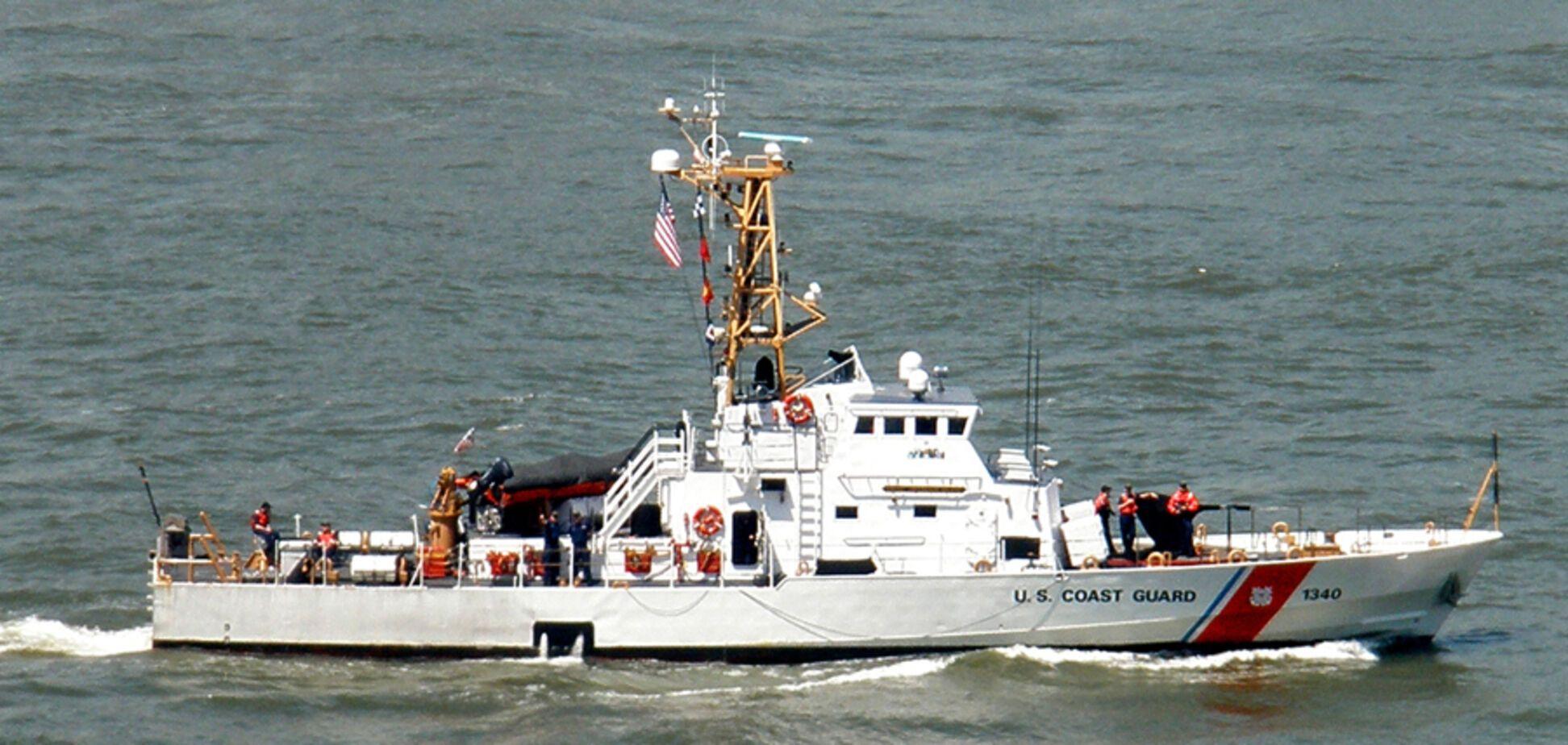 Нові кораблі для ВМС України: з'явилися подробиці оновлення флоту