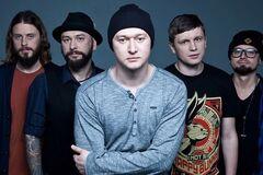 Старий добрий 'Бумбокс': у мережі розхвалили новий сингл гурту 'Твій на всі 100%'