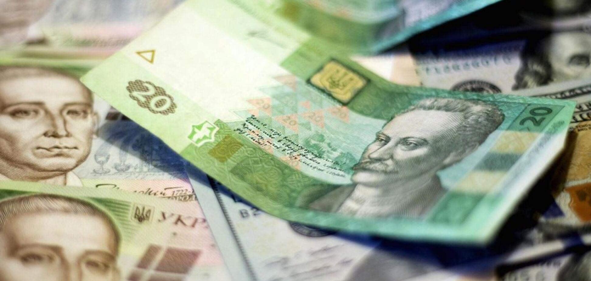 В Україні підвищать соцстандарти: у кого у грудні виростуть зарплати