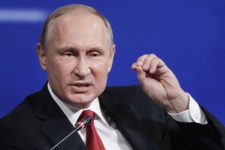 Картинки по запросу обозреватель+сотник+�стерика Путина зацепила всех