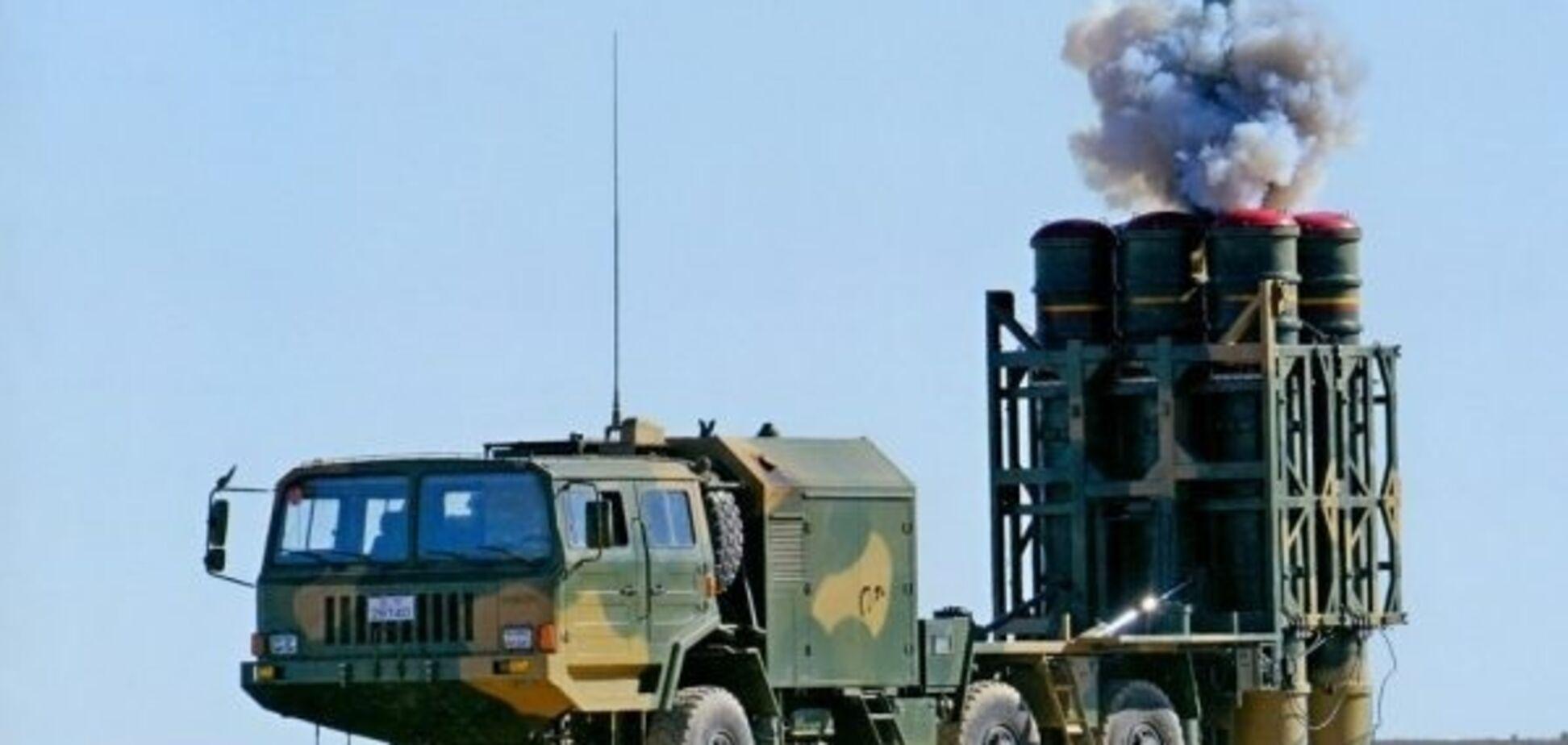Хвалена зброя Росії: з'ясувалася небезпека ударів по Україні