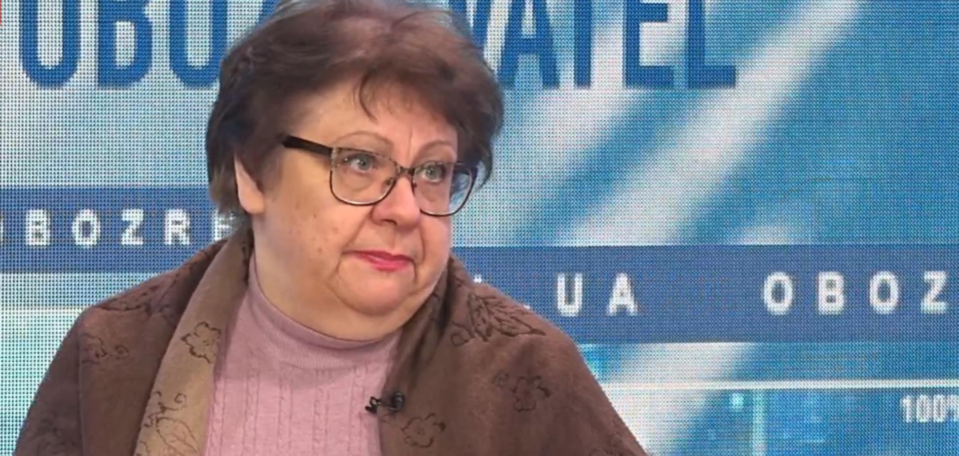 ''У Москві на них не чекають'' – релігієзнавець про майбутнє священиків УПЦ МП