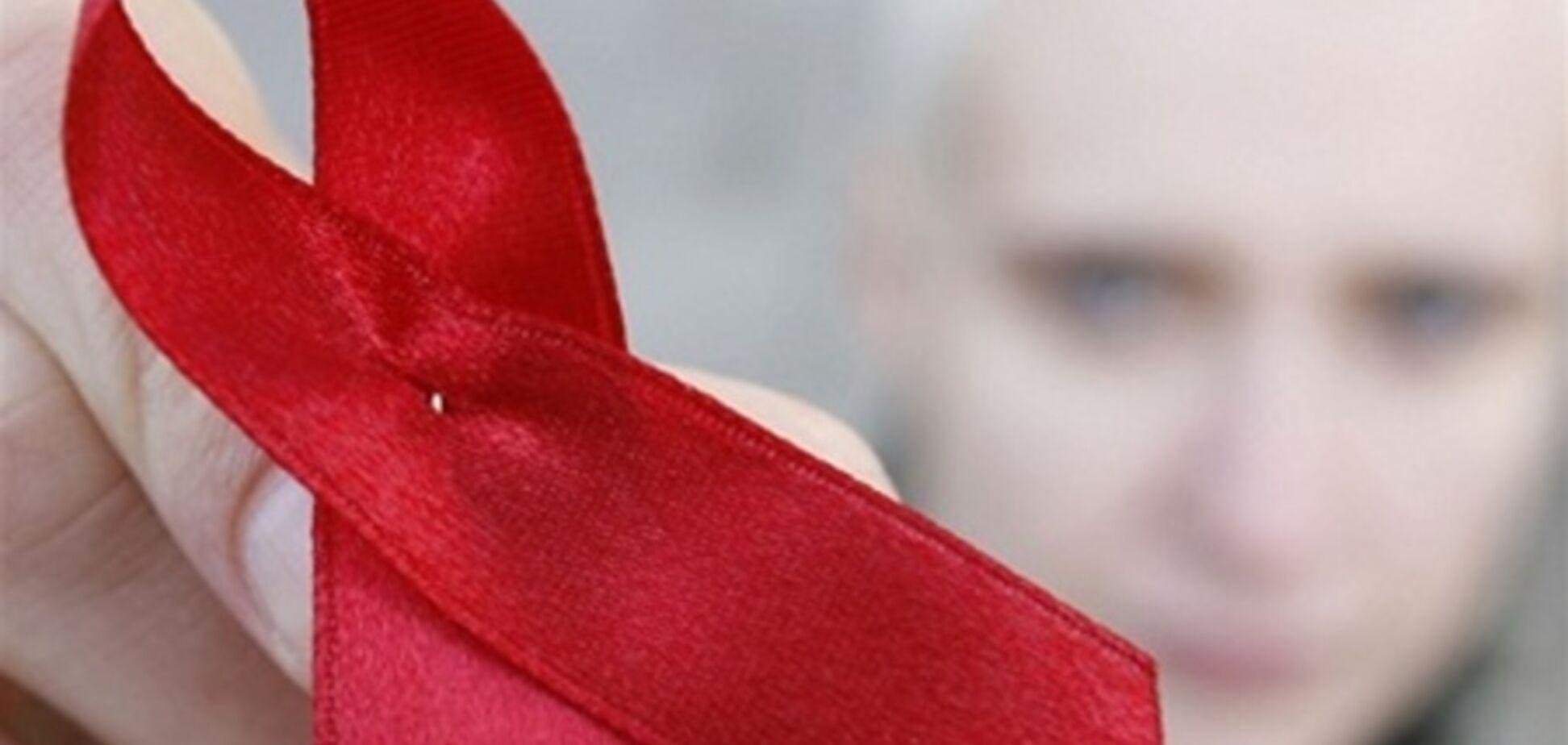 Українців масово вбиває СНІД: озвучена трагічна статистика