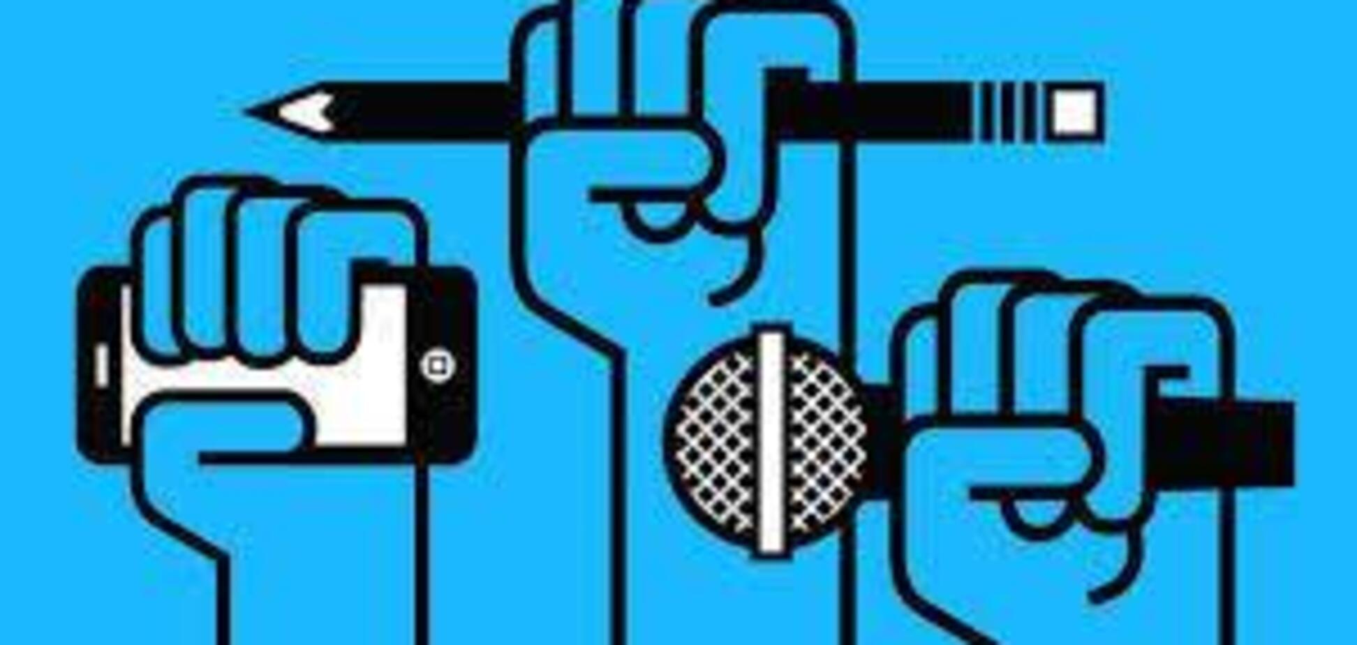 Воєнний стан в Україні: нардеп розповів, як працюватимуть ЗМІ