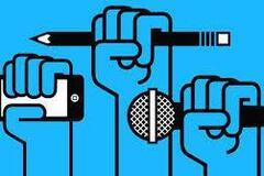 Военное положение в Украине: нардеп рассказал, как будут работать СМИ