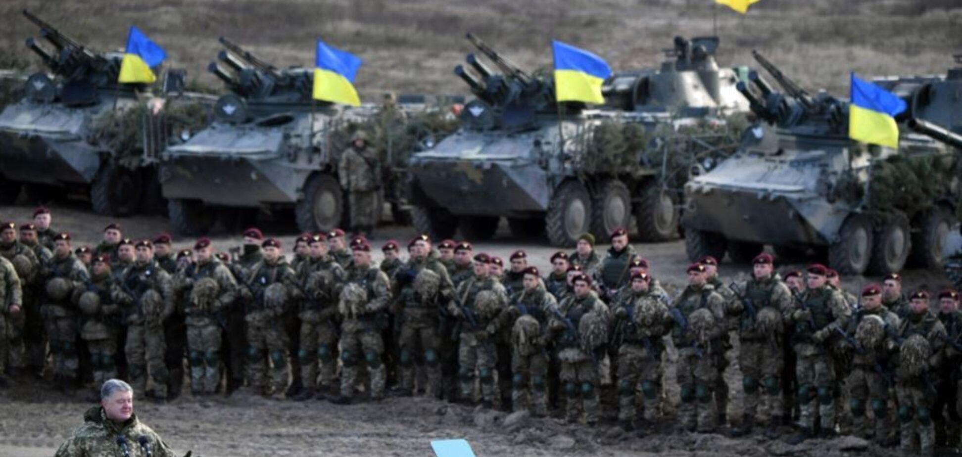 Психология зла: стало известно, как военное положение повлияет на украинцев