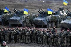 Психологія зла: стало відомо, як воєнний стан вплине на українців