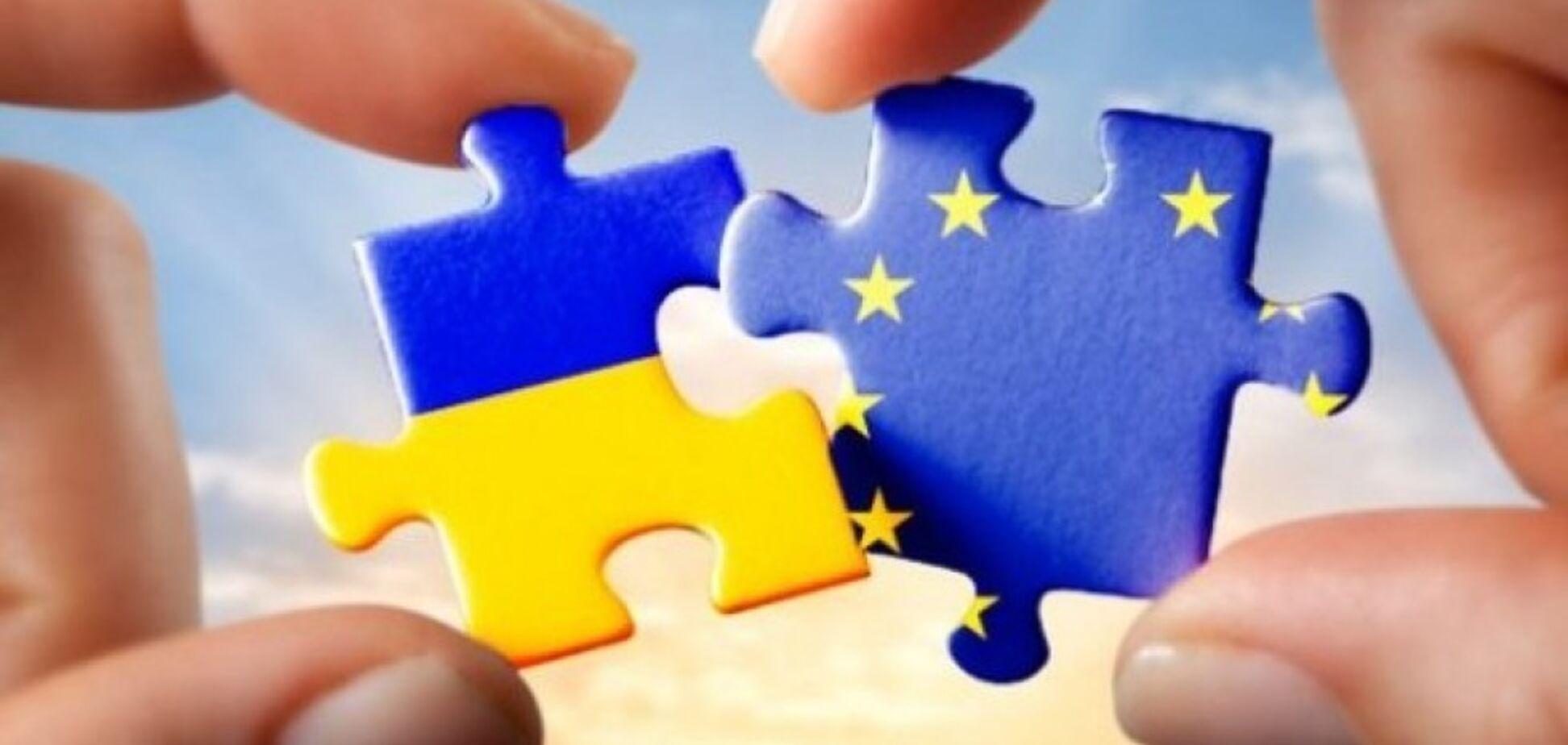 Захід радикально змінив ставлення до України, є одна причина — експерт