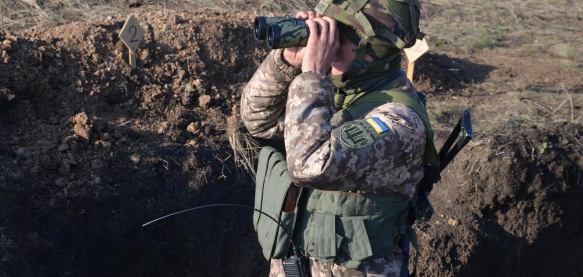Готуватися всій Україні: учасник АТО назвав важливий нюанс воєнного стану