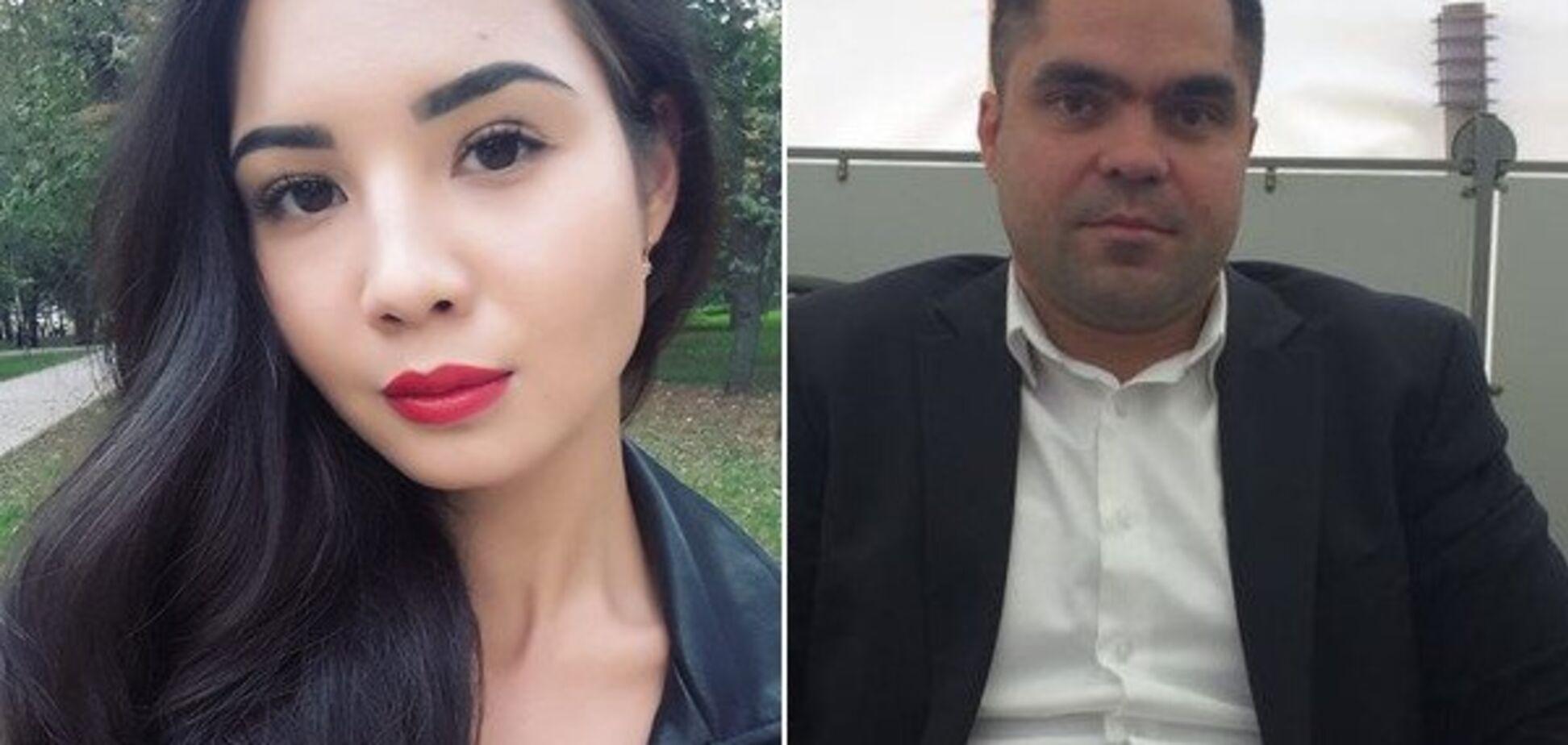 Предлагали 1,5 тыс. грн: ''жертва'' секс-скандала с сотрудником полиции сделала признание