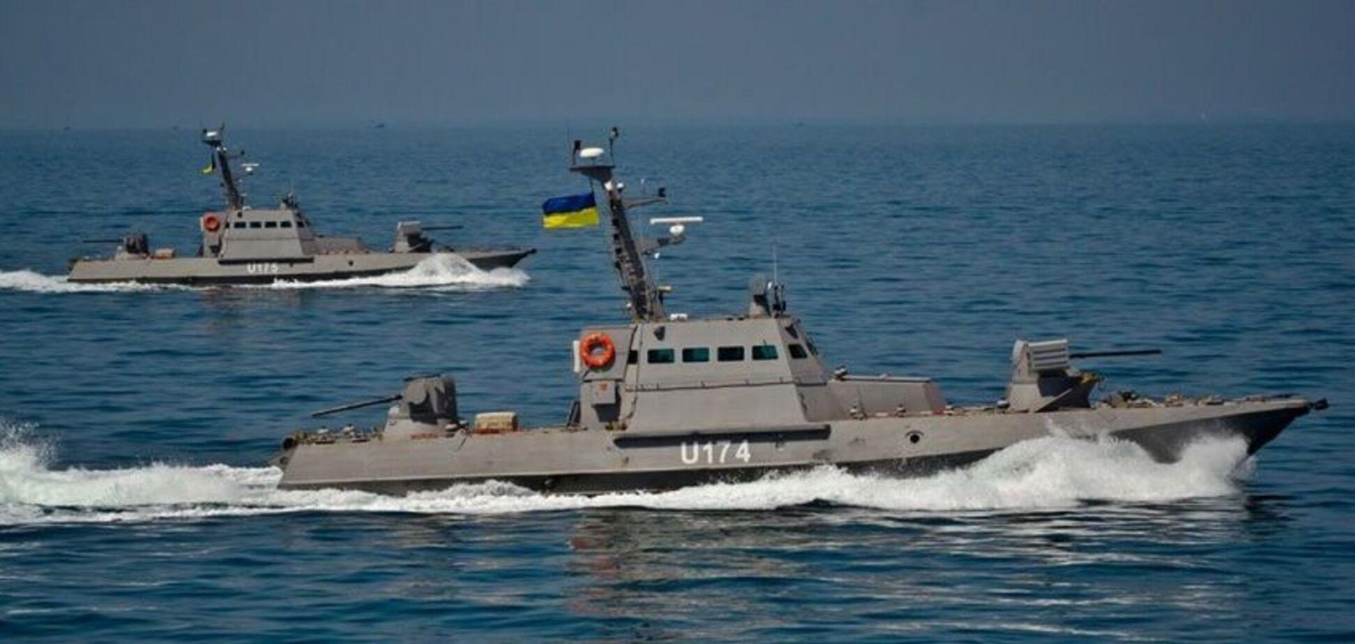 Еще одна страна поддержала Украину в конфликте с РФ