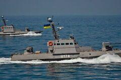 Ще одна країна підтримала Україну в конфлікті з РФ