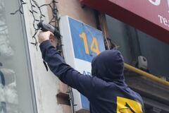 У Києві з'явиться нова вулиця: на честь кого назвуть