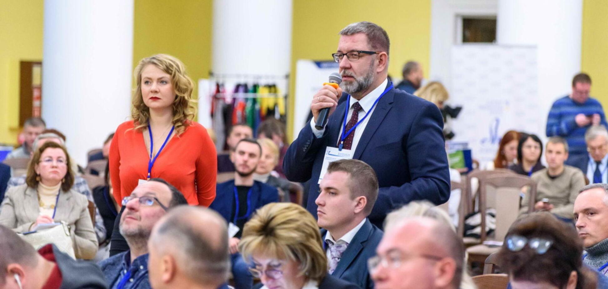 Украина оказалась в тройке мировых лидеров по объемам импорта 'секонд-хенда'
