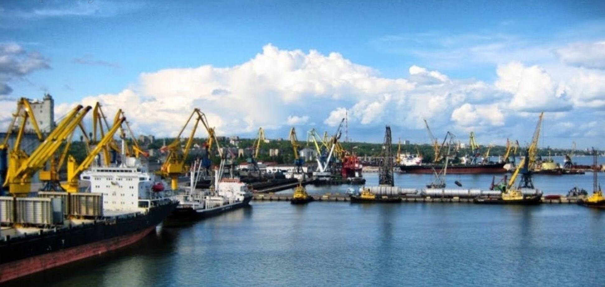 Блокада Азовського моря Росією: економіст назвав головну небезпеку