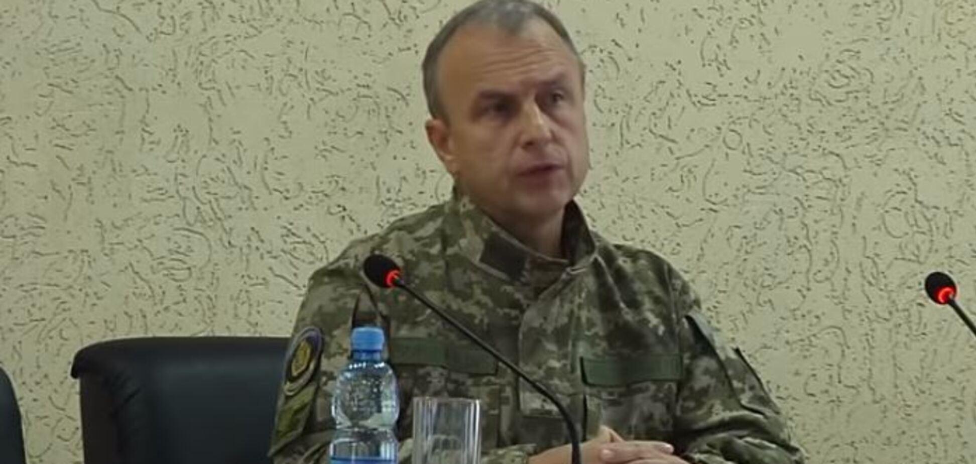 Воєнний стан в Україні: влада заговорила про перші конфіскації