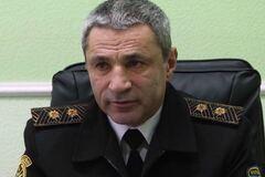 Україна вимагатиме закрити Босфор для Росії — командувач ВМС