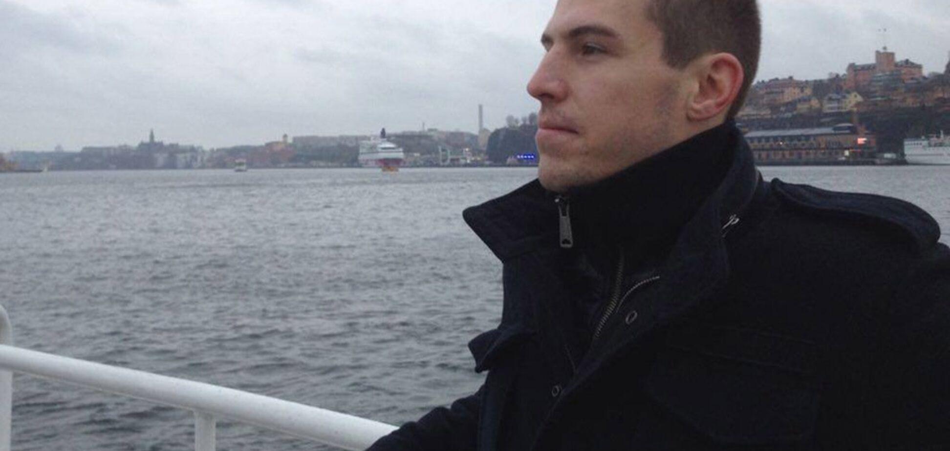 Интересовался Украиной и ЧВК ''Вагнера'': в России обвинили в измене известного военного эксперта