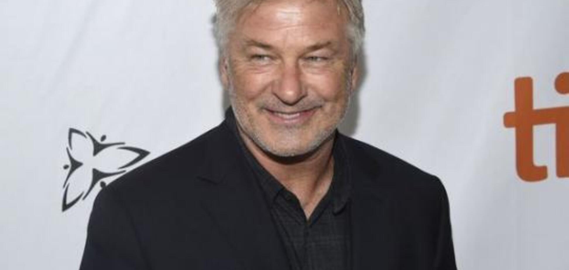 В США арестовали известного голливудского актера за нападение
