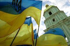 Автокефалия в Украине: у Порошенко сделали заявление о дате объединительного Собора