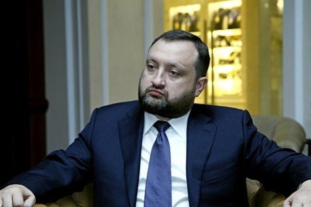 В Україні відновили розслідування у справі Арбузова