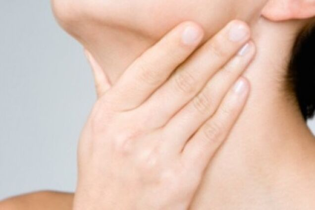 лучшее средство для лечения горла