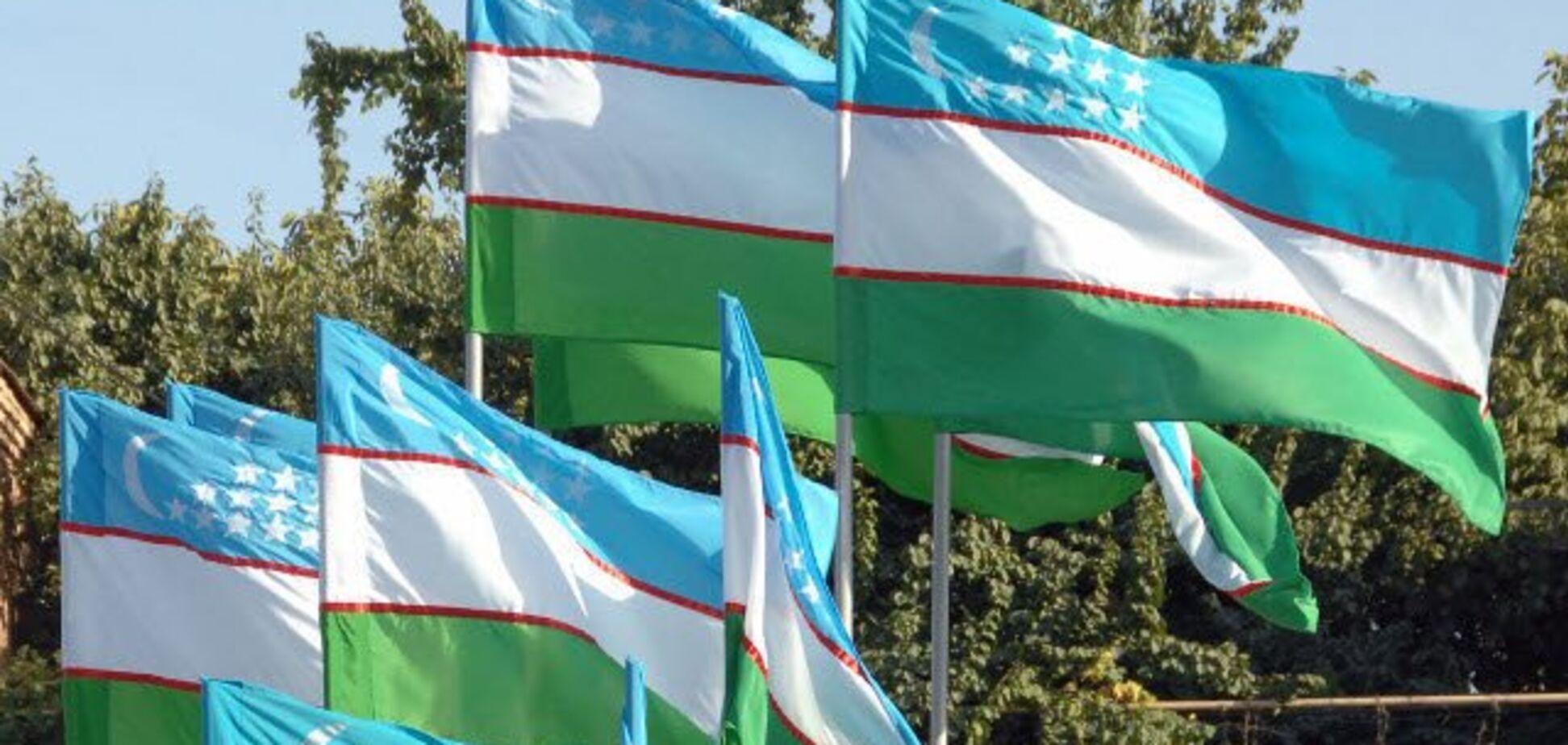 ''Наказать'' Украину: в Узбекистане восстали против санкций