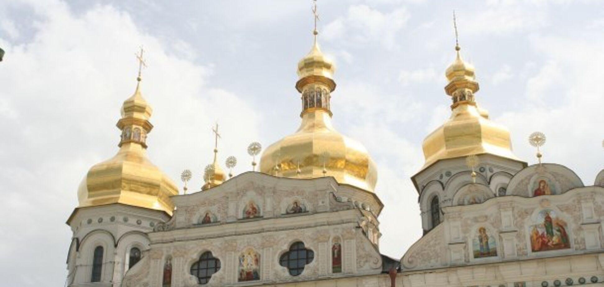 В Украине собрались переименовать УПЦ МП: новое название
