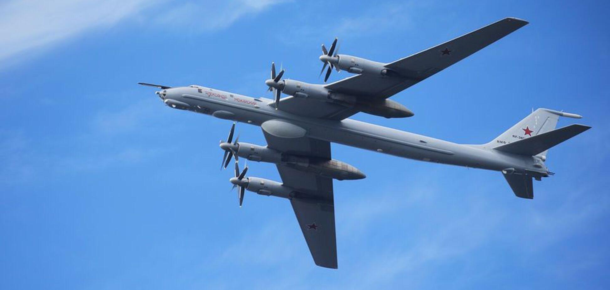 Россия устроила дерзкую провокацию с кораблями НАТО: опубликованы фото
