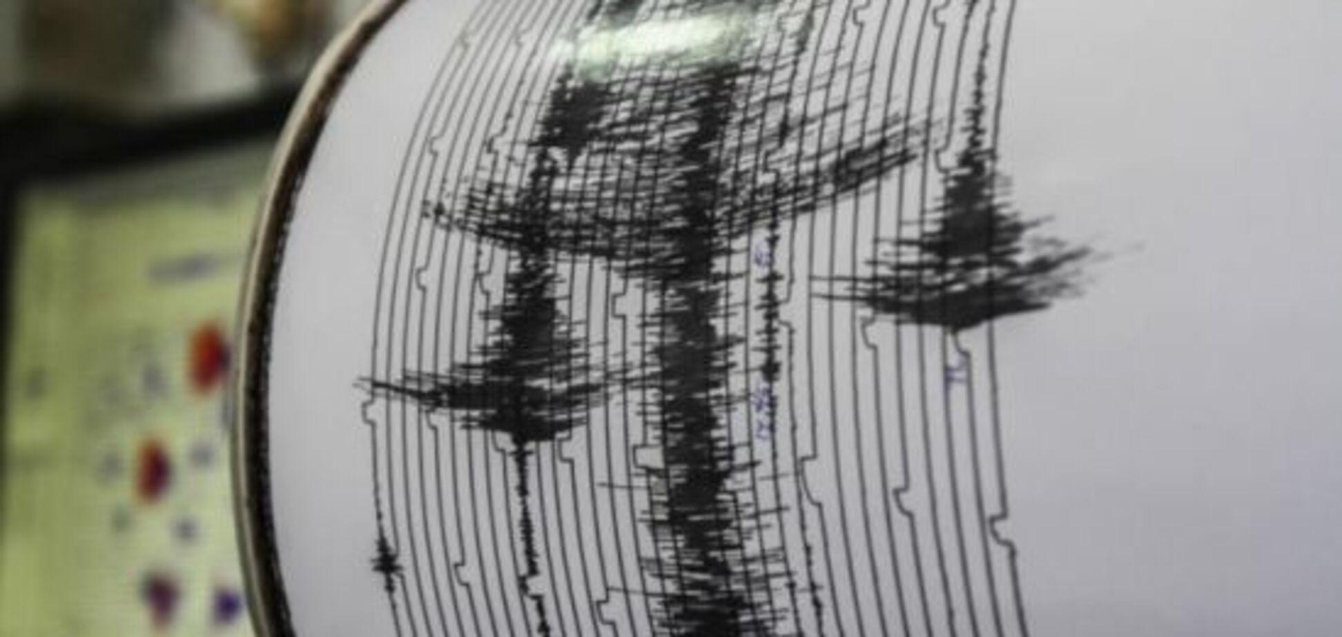 США всколыхнуло мощное землетрясение: фото и видео последствий катаклизма