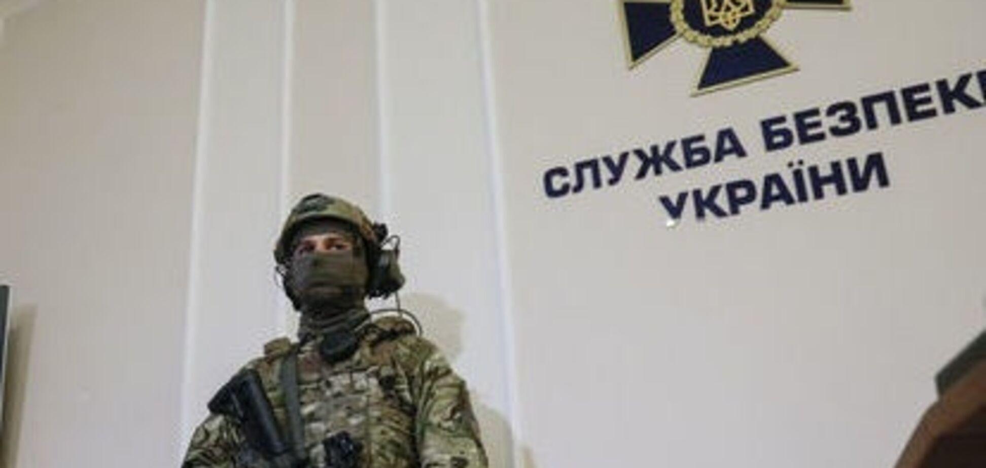 Обшуки та виклики на допит: УПЦ МП поскаржилася на СБУ