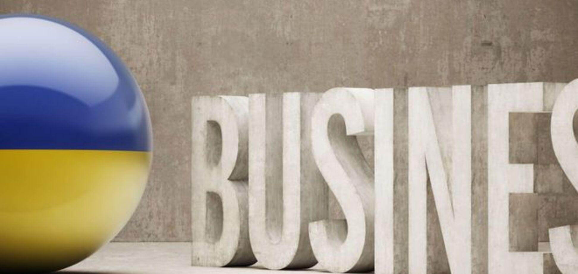 К чему готовиться бизнесу в 2019 году?