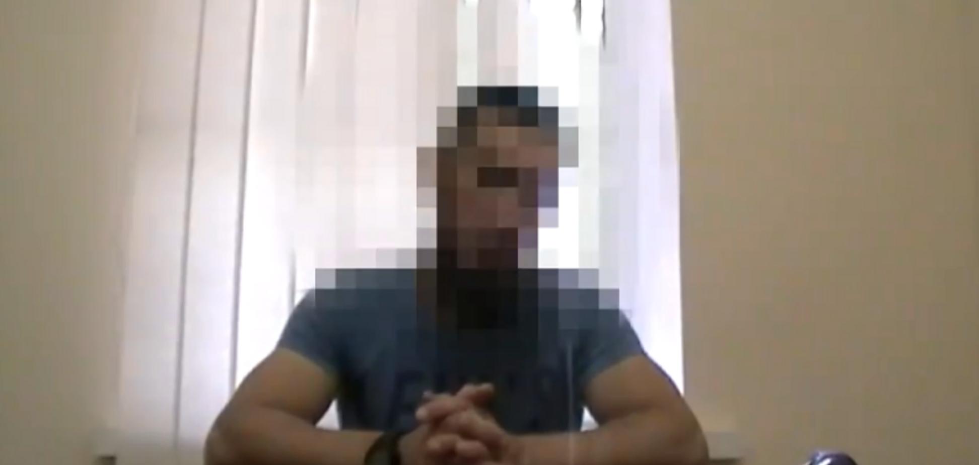 Росія засилала агентів в Україну під виглядом ченців: що відомо