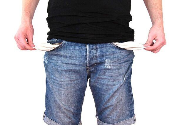 взять кредит наличными 1000000 рублей на 5 лет