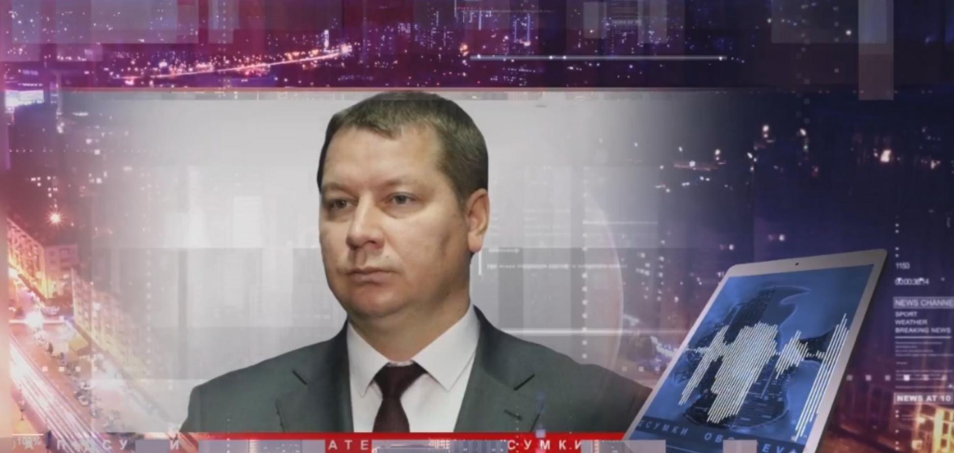 Работа следственной комиссии по убийству Екатерины Гандзюк превратилась в фарс – председатель Херсонской ОГА