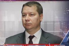 Робота слідчої комісії по вбивству Катерини Гандзюк перетворилася у фарс – голова Херсонської ОДА