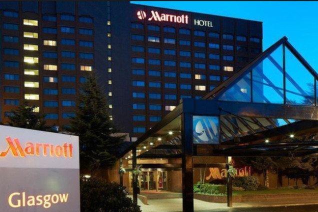 У известной сети отелей похитили данные миллионов гостей: как это случилось