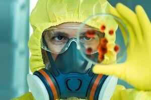 ''Эксперименты над людьми и эпидемии'': в Госдуме ''предотвратили секретный план США'' по Крыму