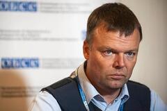 ''Не вважаю Росію агресором'': колишній заступник голови ОБСЄ відзначився новою лицемірною заявою