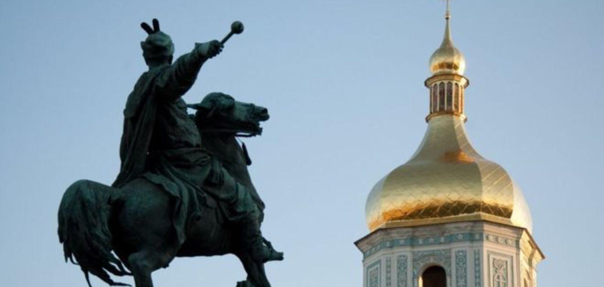 В Украине дан старт независимой церкви: есть две угрозы