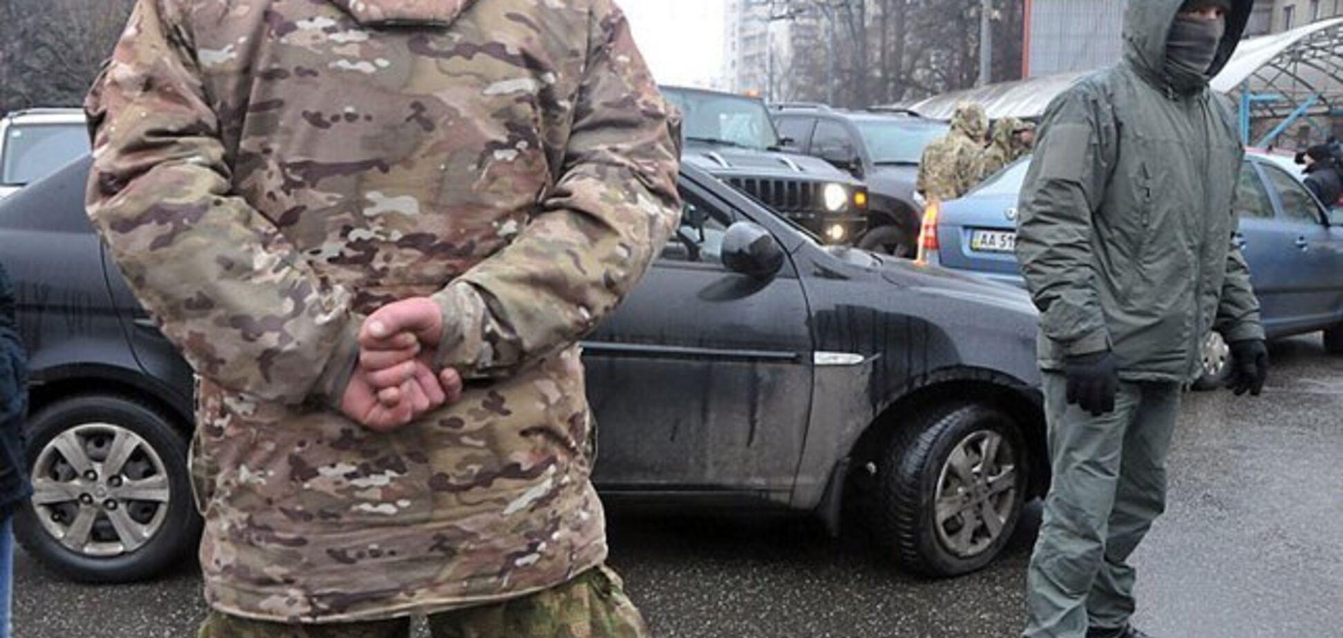 Запрет камуфляжа в Украине: эксперт объяснил, как это должно работать